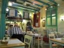 Taverna Dionysos -wonderful greek restaurant