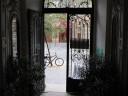 Hungarian House of Photography - Mai Mano House