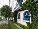 Cuba Vieja Hotel