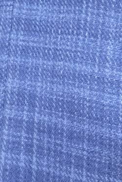 blueblousedetail.jpg
