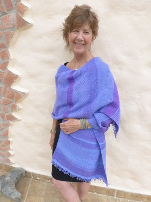 purpleshawl.jpg