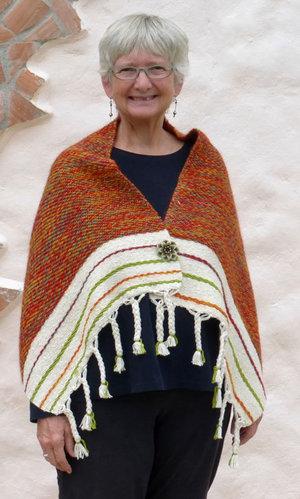 sweaterwrap-front.jpg