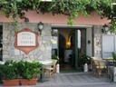 Positano, Italy - October 2007