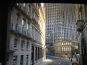 Bank Holiday, London