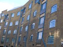 london may 2005-221.jpg