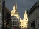 london may 2005-239.jpg