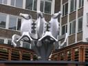 london may 2005-257.jpg