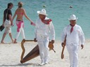 Puerto Morales Musicians